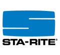 Sta Rite C5-190D Pump Part