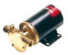 Johnson Part Number 10-24516-03