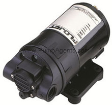 Flojet Pumps D1625H6011A Pump
