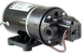 Flojet Pumps 02100-024A Pump