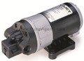 Flojet Pumps D1335J7011A Pump