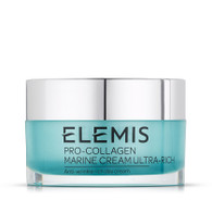 Elemis Pro-Collagen Marine Cream Ultra-Rich