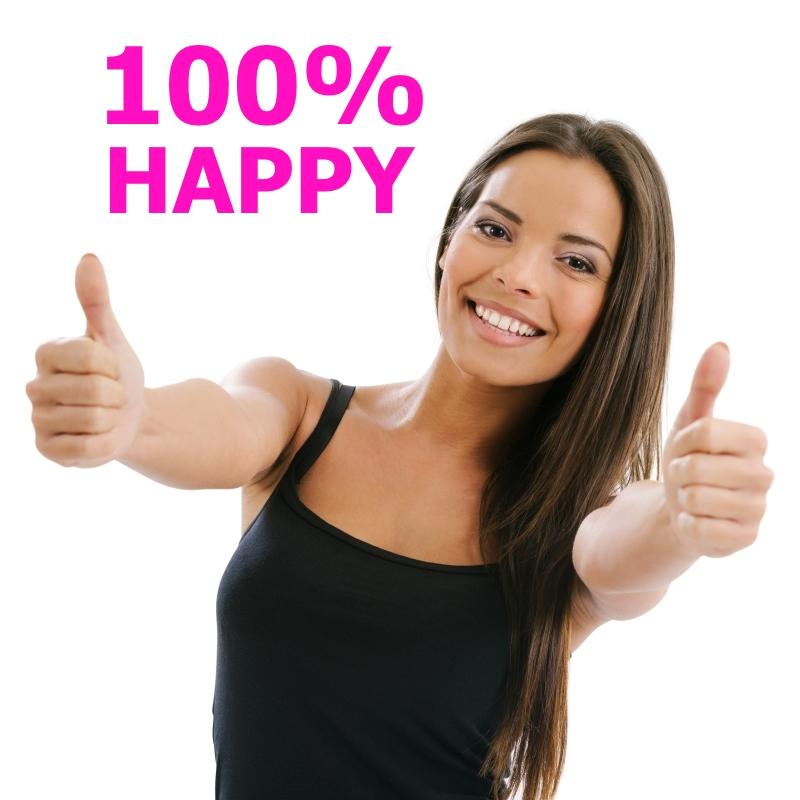 100-happy.jpg
