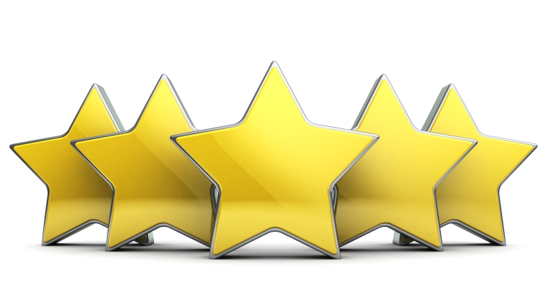 5-stars-800x400.jpg