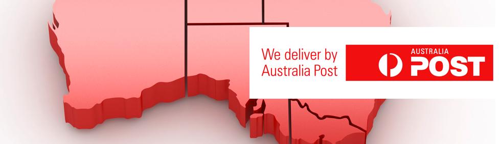 australia-post-deliver.jpg