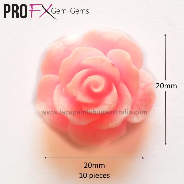 baby-pink-rose.jpg