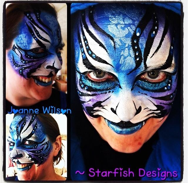Starfish Designs