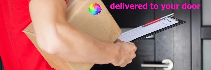 delivered.jpg
