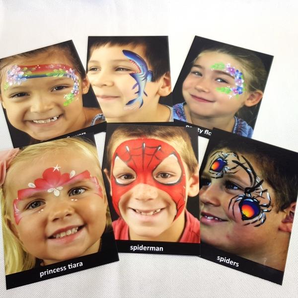 face-cards-600x600.jpg