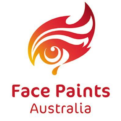 face-paint-australia-logo.jpg