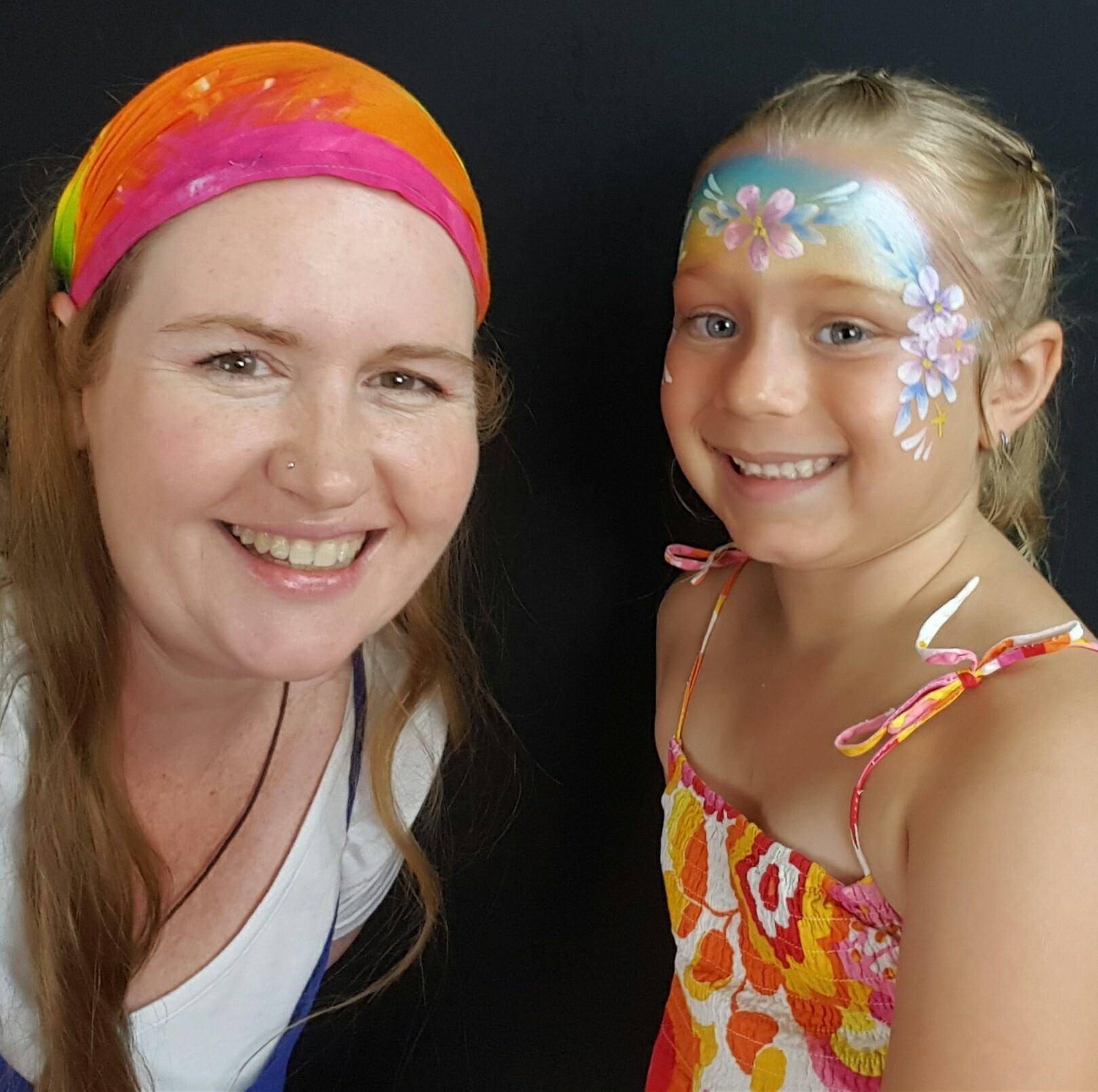 face-paint-shop-australia-kate-profile-pic.jpg