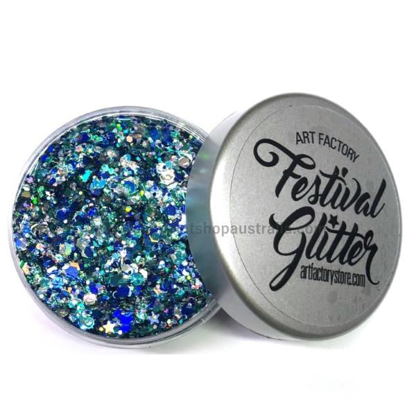 festival-glitter-frost-1.jpg