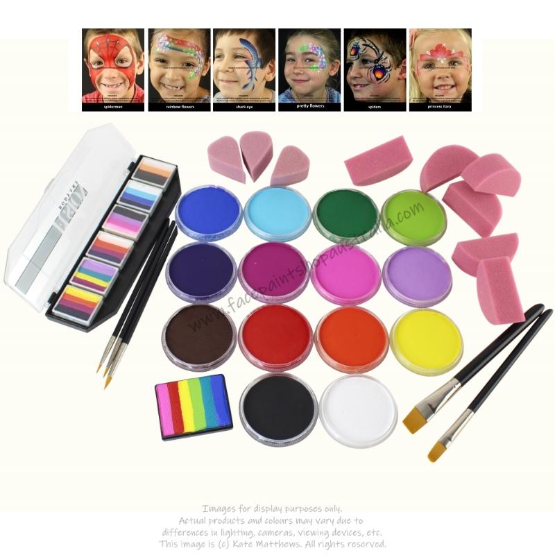 fusion-pro-starter-kit-face-paint-shop-australia-2.jpg