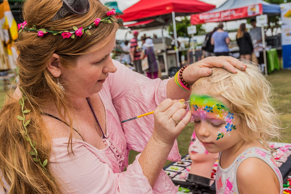 me-face-painting-2015.jpg