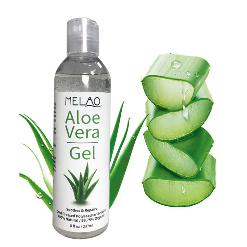 natural-high-quality-aloe-vera-gel for glitter.jpg