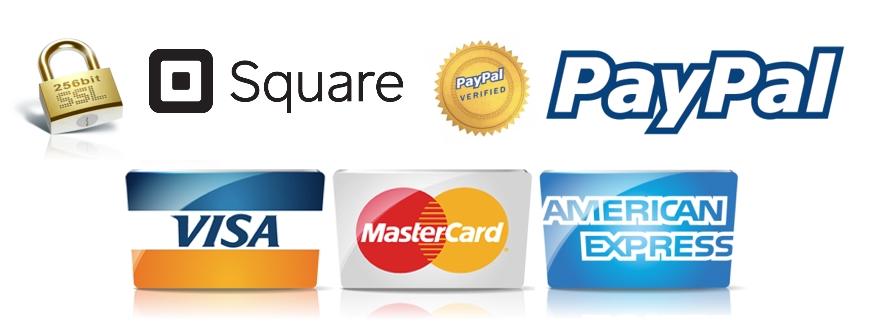 online-payments-badges-j.jpg