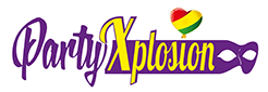 party-x-logo.png