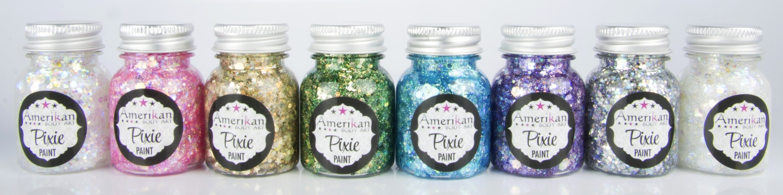 pixie-glitter-paints-banner.jpg
