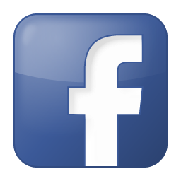 fpsa facebook page