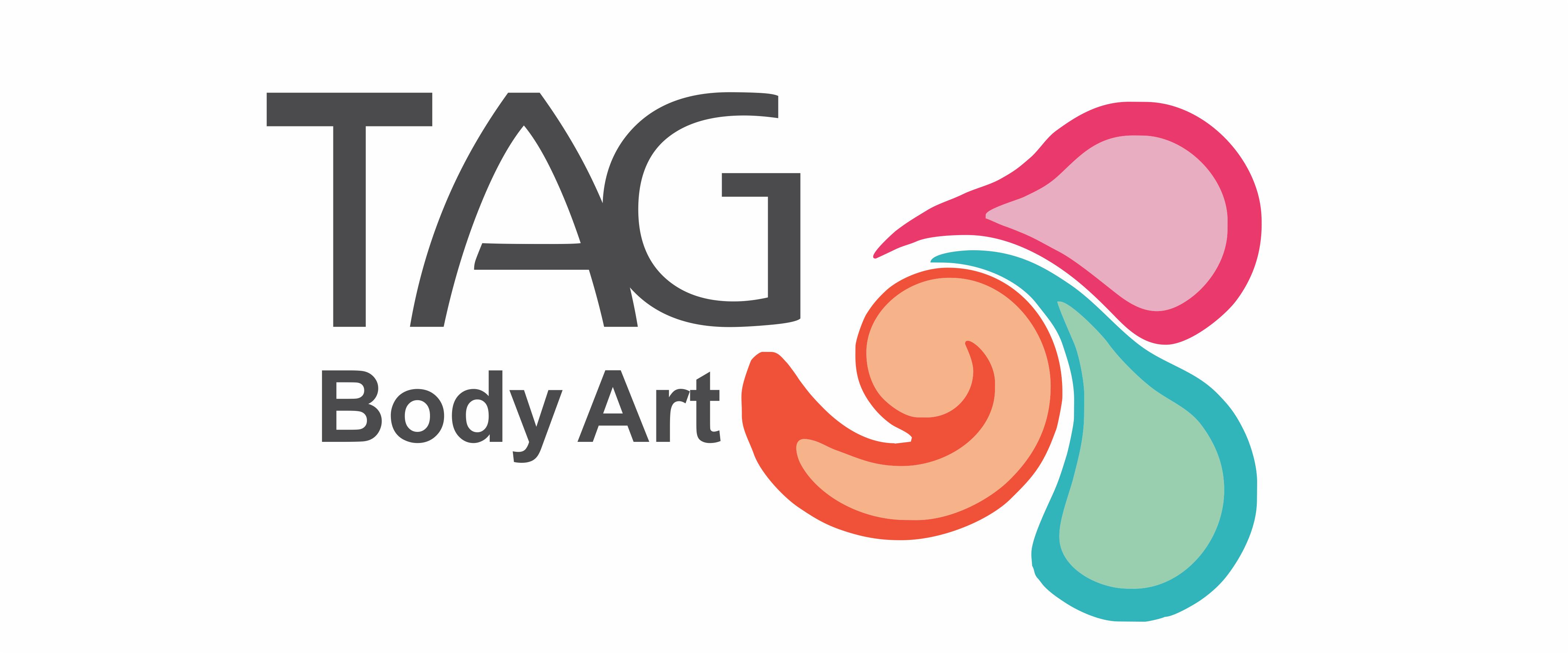 tag-logo.png