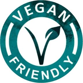vegan-friendly-logo-v2.jpg