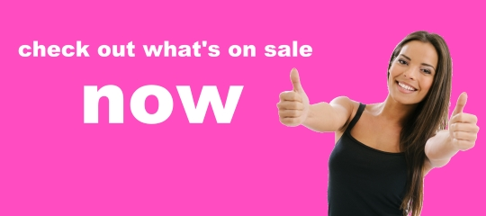 woman-thumbs-up-540x240-button.jpg