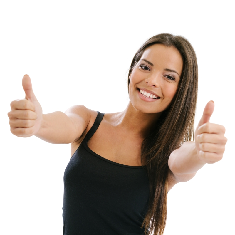 woman-thumbs-up-800x800.jpg