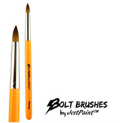 BOLT Blooming Brush for Petals