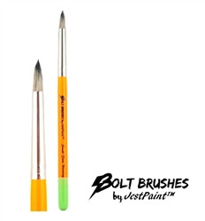 BOLT Blooming Brush for Petals (firm)