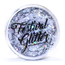 'STARSTRUCK' Festival Glitter by the Art Factory