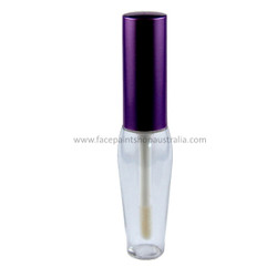 EMPTY 6ML VIAL with doe foot applicator