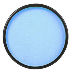 LIGHT BLUE Mehron Paradise Makeup AQ™ 40g