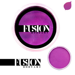 PRIME DEEP MAGENTA by Fusion Body Art face paint 32g