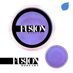 PEARL PURPLE MAGIC by Fusion Body Art face paint 25g