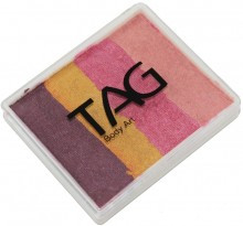 GOLDEN PLUM TAG 50g
