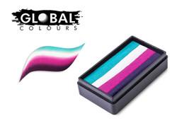 Global Colours FUNSTROKES 30g BAVARIA