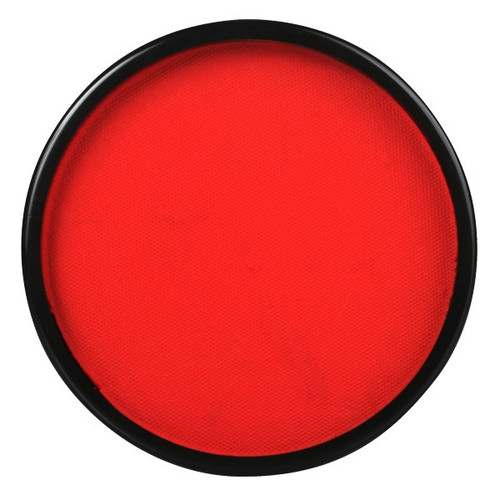 Mehron Paradise Makeup AQ™ 40g BEACH BERRY available from Face Paint Shop Australia
