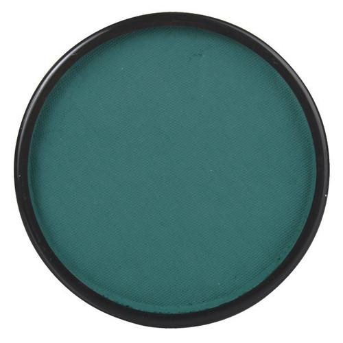 Mehron Paradise Makeup AQ™ 40g DEEP SEA available from Face Paint Shop Australia