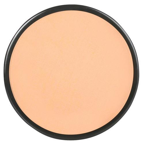 FELOU Mehron Paradise Makeup AQ™ 40g available from Face Paint Shop Australia