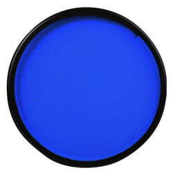LAGOON BLUE Mehron Paradise Makeup AQ™ 40g available from Face Paint Shop Australia