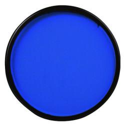 LAGOON BLUE Mehron Paradise Makeup AQ™ 40g available from Face Paint Shop Australia