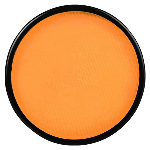 Mehron Paradise Makeup AQ™ 40g available from Face Paint Shop Australia MANGO
