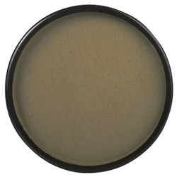 Mehron Paradise Makeup AQ™ 40g available from Face Paint Shop Australia OLIVE