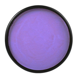 Mehron Paradise Makeup AQ™ 40g available from Face Paint Shop Australia PURPLE