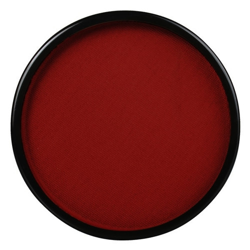 Mehron Paradise Makeup AQ™ 40g available from Face Paint Shop Australia RED