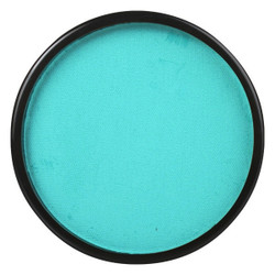 Mehron Paradise Makeup AQ™ 40g available from Face Paint Shop Australia TEAL