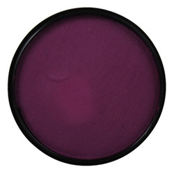 Mehron Paradise Makeup AQ™ 40g available from Face Paint Shop Australia WILD ORCHID