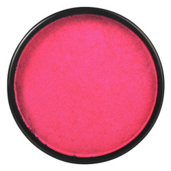 Mehron Paradise Makeup AQ™ 40g available from Face Paint Shop Australia BRILLIANT FUSCHIA