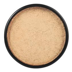 Mehron Paradise Makeup AQ™ 40g available from Face Paint Shop Australia BRILLIANT DORE