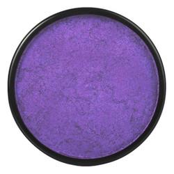 Mehron Paradise Makeup AQ™ 40g available from Face Paint Shop Australia BRILLIANT VIOLINE